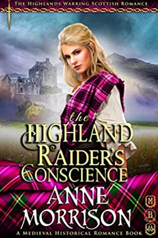 The Highland Raider's Conscience