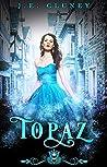 Topaz (Jewels Cafe, #5)