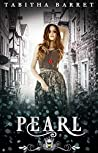 Pearl (Jewels Cafe: Pearl #1)