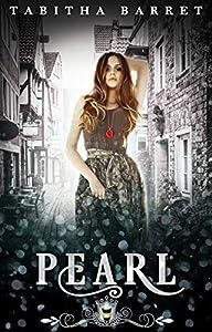 Pearl (Jewels Cafe: Pearl #1)