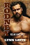 Rodney (Ridgland Bears #1)
