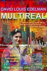MultiReal (Jump 225 Trilogy Book 2)