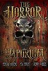 The Horror Emporium