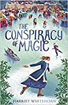 The Conspiracy of Magic