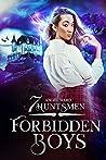 Forbidden Boys: Academy of Sin (7 Huntsmen)