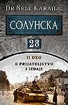 Solunska 28 II deo