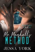 Mr. Marshall's Method (Learning to Love, #1)