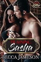 Training Sasha (Club Zodiac #1)