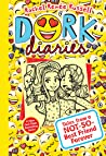 Tales from a Not-So-Best Friend Forever (Dork Diaries #14)