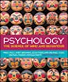 Psychology: The Science of Mind and Behaviour, 4e