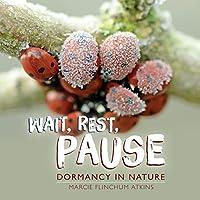 Wait, Rest, Pause: Dormancy in Nature