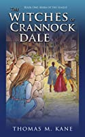 The Witches of Crannock Dale