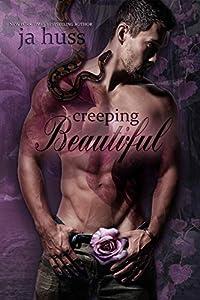 Creeping Beautiful (Creeping Beautiful, #1)