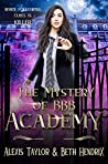 The Mystery of BBB Academy