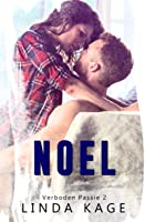 Noel (Verboden Passie #2)
