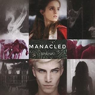 Manacled