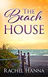 The Beach House (South Carolina Sunsets #1)