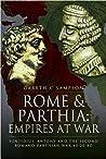 Rome and Parthia:...