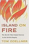 Island on Fire: T...