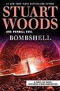 Bombshell (A Teddy Fay Novel Book 4)
