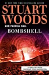 Bombshell (A Teddy Fay Novel Book 4)