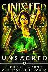 Sinister: Unsacred