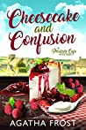 Cheesecake and Confusion (Peridale Cafe Mystery #18)