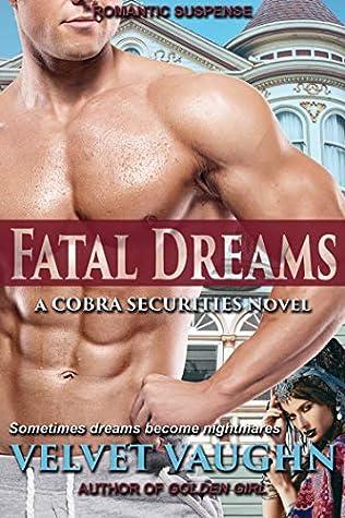 Fatal Dreams