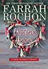 Christmas Kisses: A Holiday Romance Collection