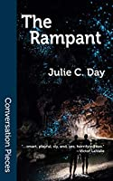 The Rampant (Conversations Pieces Book 69)