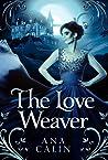 The Love Weaver