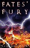 Fate's Fury
