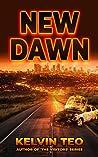 New Dawn (The Visitors #3)