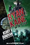 On the Attack (Ryan Kaine's 83 #4)