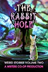 The Rabbit Hole: ...