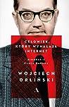 Człowiek, który wynalazł internet. Biografia Paula Barana