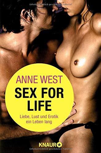 erotik liebe sex