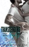 Transcending Regrets, No Regrets book 3