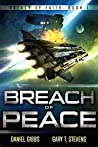 Breach of Peace (Breach of Faith #1)