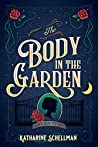 The Body in the Garden (Lily Adler Mystery #1)