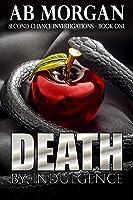 Death by Indulgence