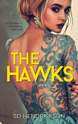 The Hawks