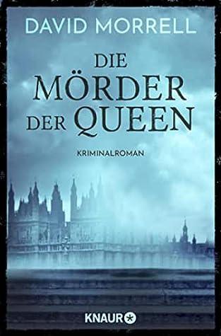 Ebook Inspector Of The Dead Thomas De Quincey 2 By David Morrell