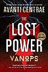 VanOps: The Lost Power