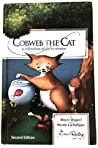 Cobweb the Cat a Collection of Short Stories Lev 1 Vol 3 Second Edition 2016