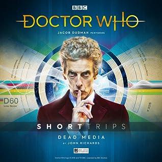 Doctor Who: Dead Media