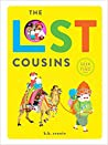 The Lost Cousins audiobook download free