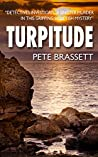 Turpitude (DI Munro & DS West #10)