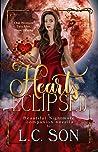 Hearts Eclipsed: A Beautiful Nightmare Companion Novella