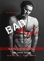 Bad Apple (Bad Creed #1)